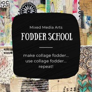 Fodder School explainer image
